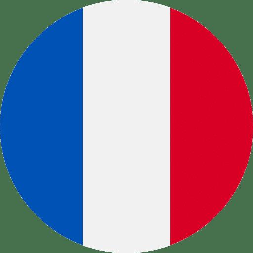 cicloturismo francia