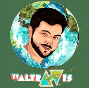 logo-waltravis